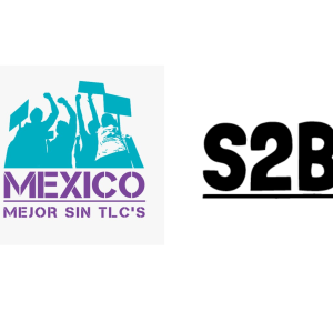 Civil Society Recommendations for the investment chapter of the revised EU-Mexico FTA
